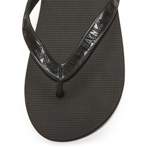 b3443929290b Hayn Shoes - HAYN Lava Rock Sandals